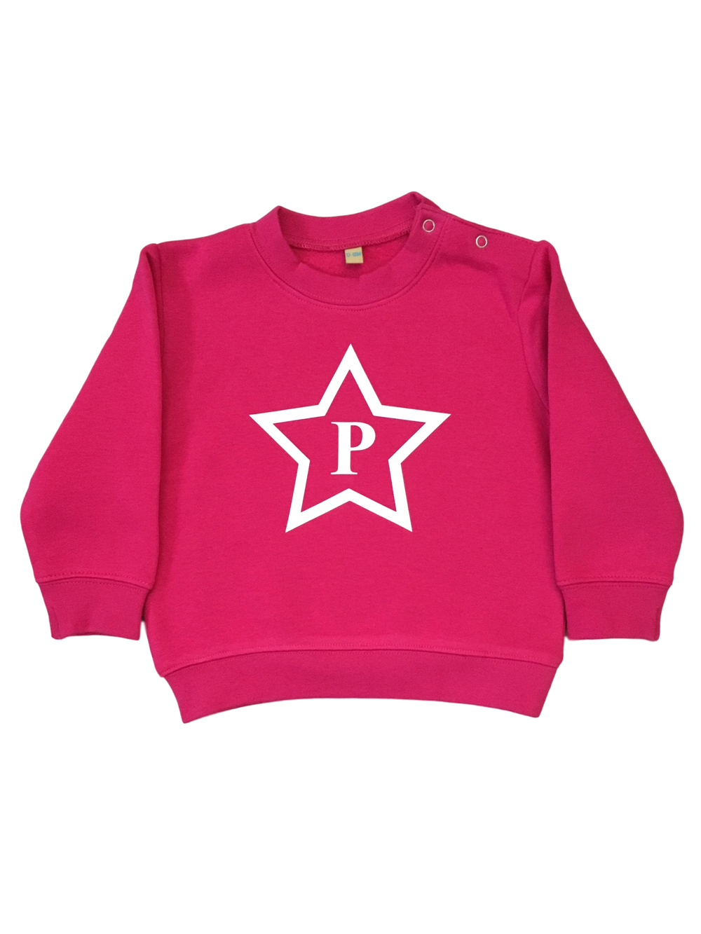 personalised kids clothes
