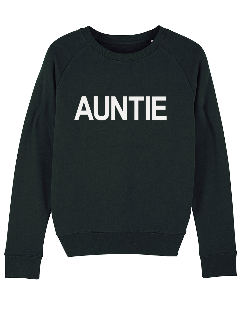 Auntie Supersoft Jumper