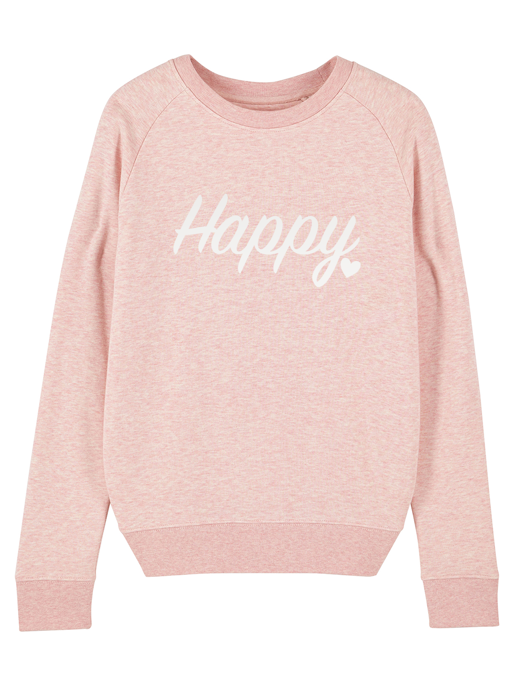 Happy Supersoft Jumper