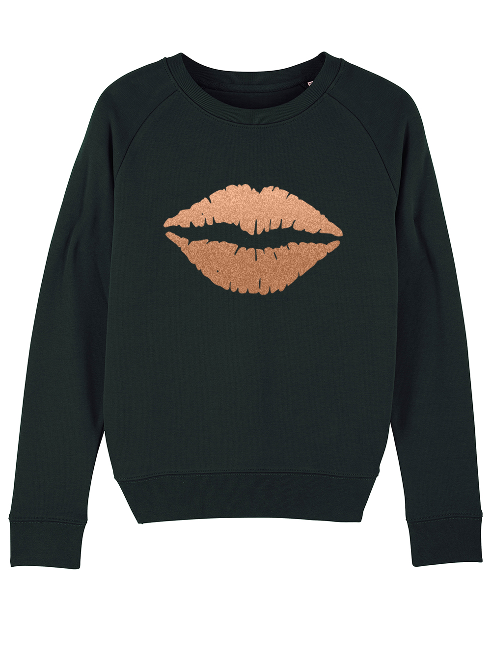 Lips Supersoft Jumper