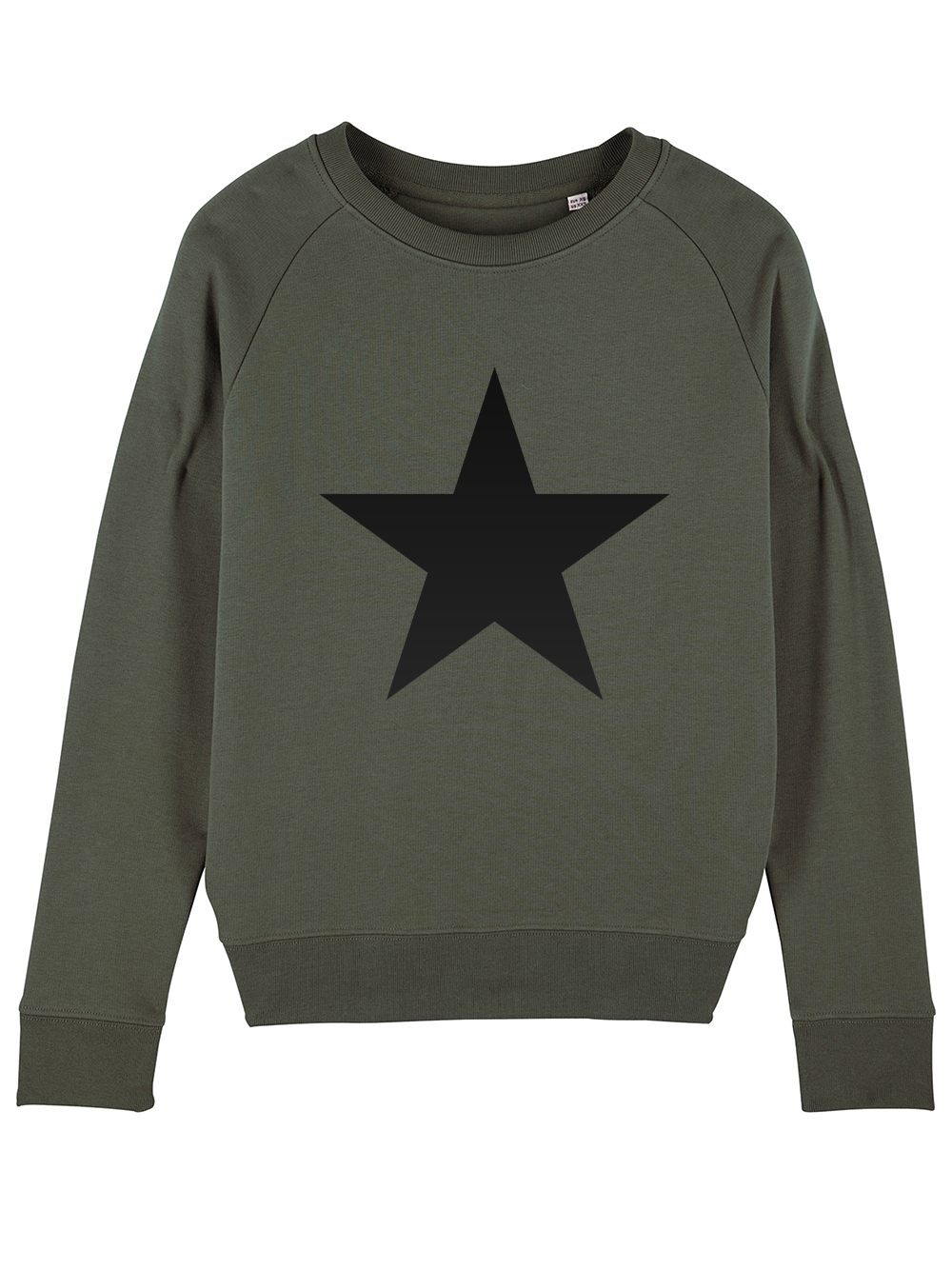 Star Supersoft Jumper